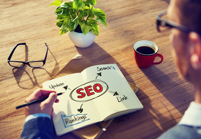 Top 5 reasons to adopt Search Engine Optimization: The 4th one is most important