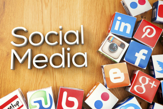 Social Media Marketing Strategy: Today's Need for business promotion
